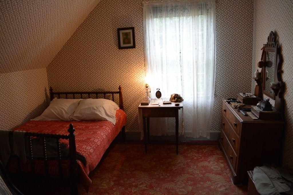 a cozy soul | Home decor, Home, Cozy