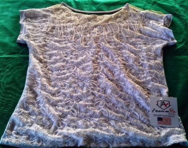 e1c70291f Lote com 60 Peças de Roupas Femininas - Fechamento de Boutique · Anuncios SombrasPersianas