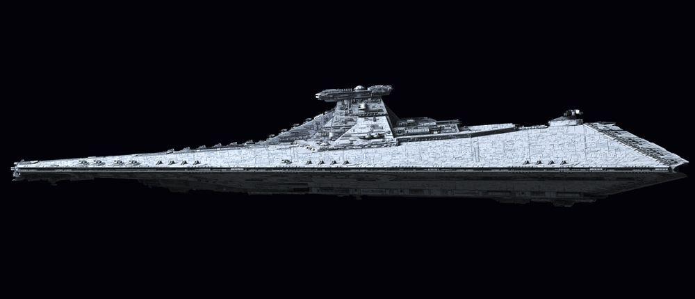 Secutor-class Star Destroyer - Wookieepedia, the Star Wars Wiki