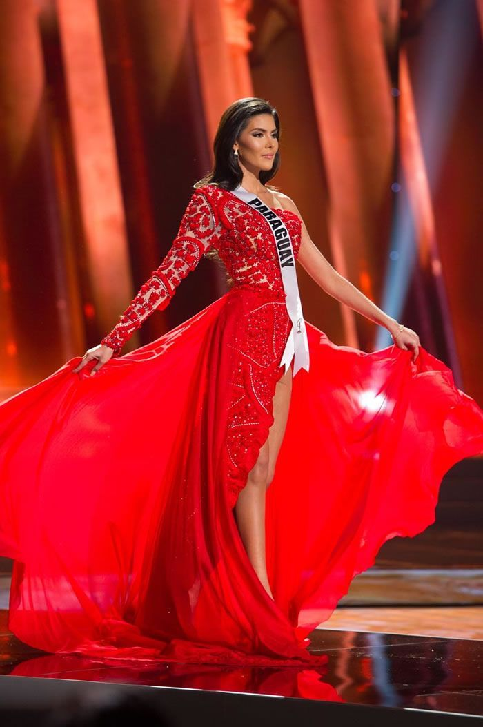 Miss Paraguay Paraguay Pinterest Universe South America And - Paraguay culture