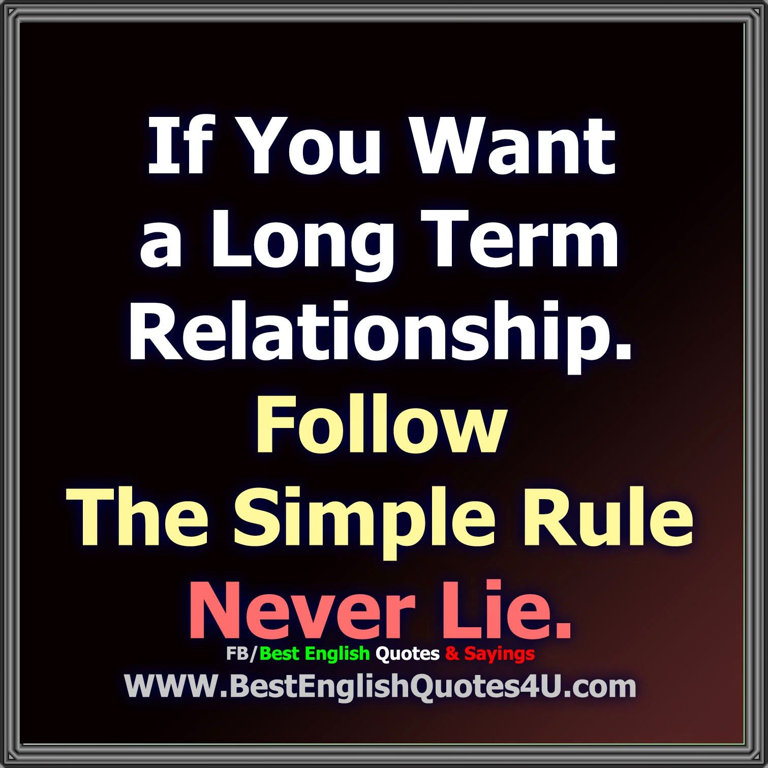 Best English Quotes Sayings Words To Live By Quotes English