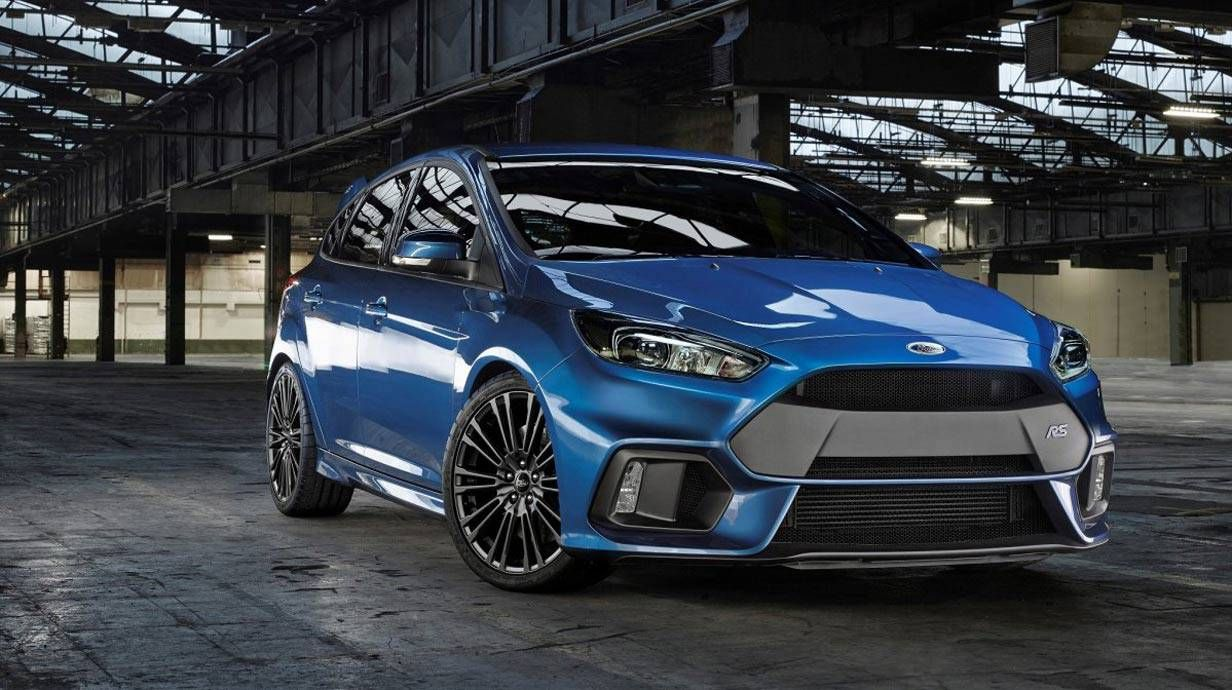 2017 Ford Fiesta Rs Concept 2017 Ford Fiesta Rs Engine 2017 Ford