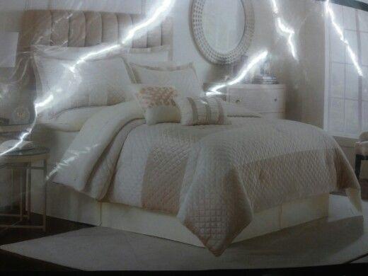 Bed Bath & Beyond faves