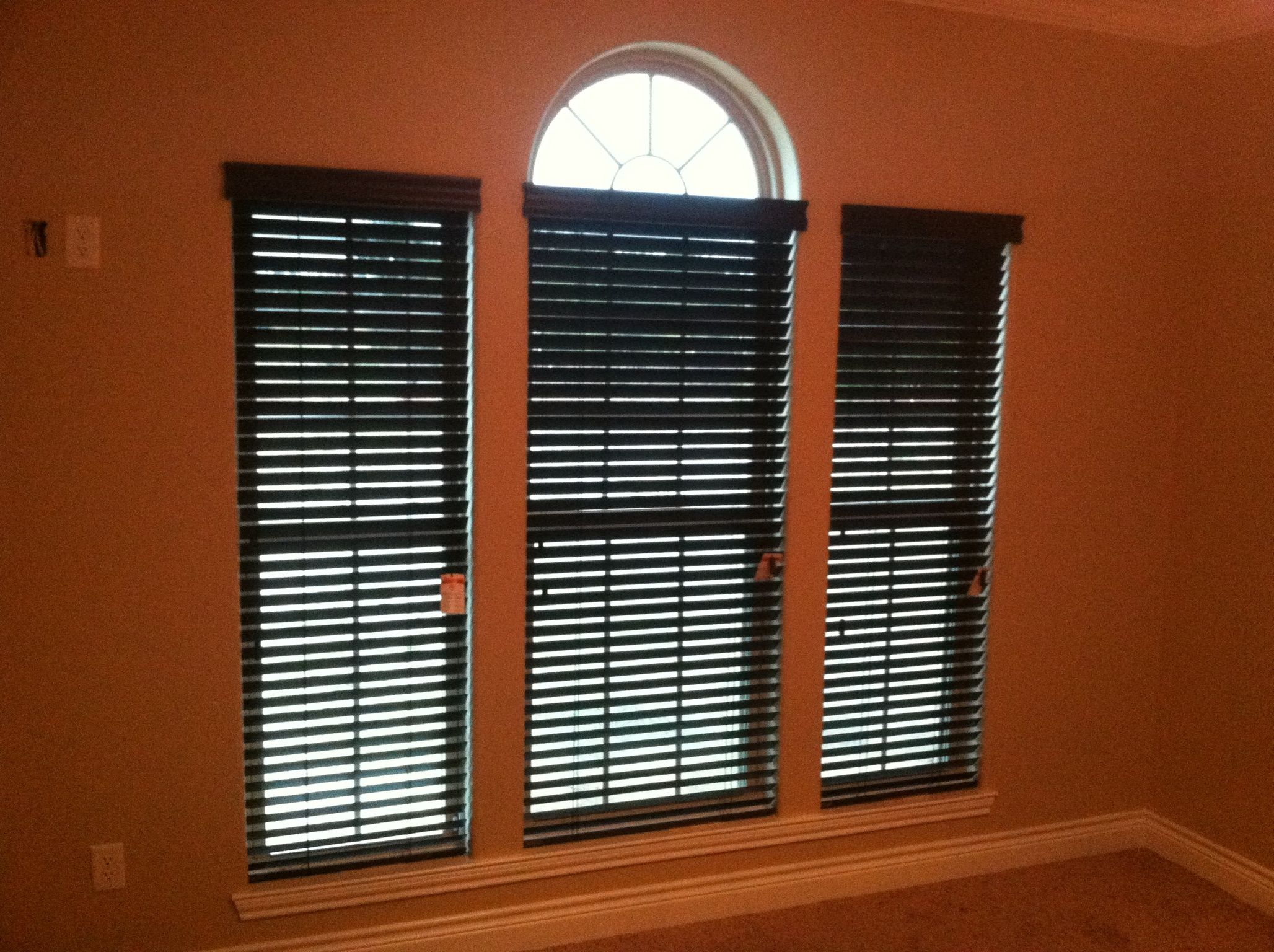 window fl and faux wooden den custom cordlock miami cwclassics plantation shadesl shutters wood windowl our blinds to offer how make