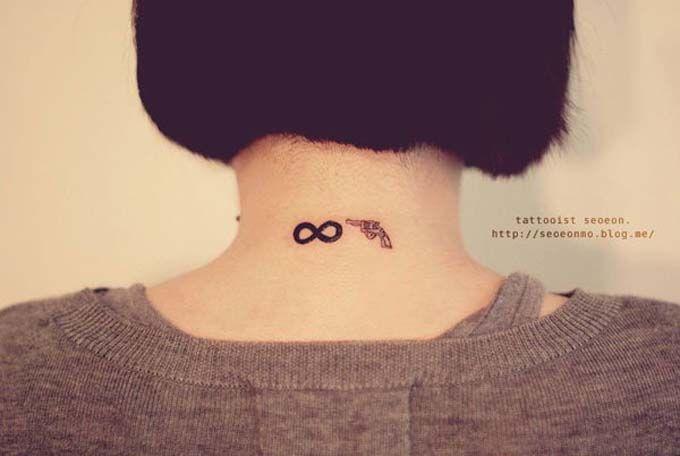 delicadas-tatuagens-zupi-1