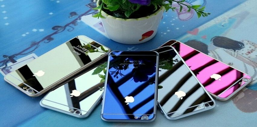 Find high quality #wholesale #cell #PhoneAccessories at Etradeaccessory  http://goo.gl/DL0Inm
