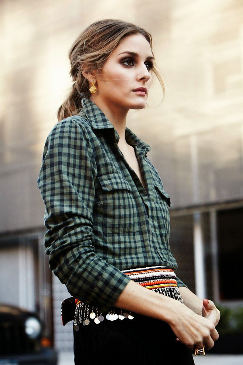 6b56f1194997 Olivia Palermo for Vogue Spain  Day 6