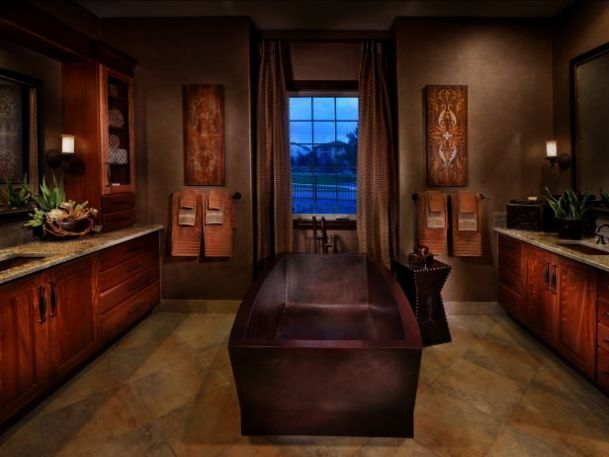 Bathroom Vanities Eau Claire Wi at Bathroom Light Fixtures Black Finish soon Bathroom Light Fixtures Nz beside Bathroom Cabinets Organizers #cabinetorganizers