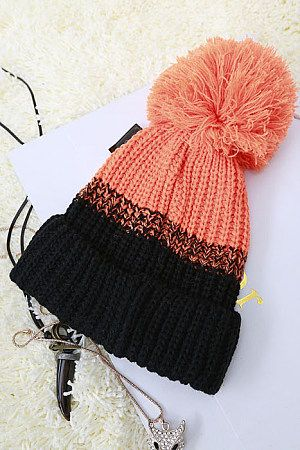 worm hat hat pinterest