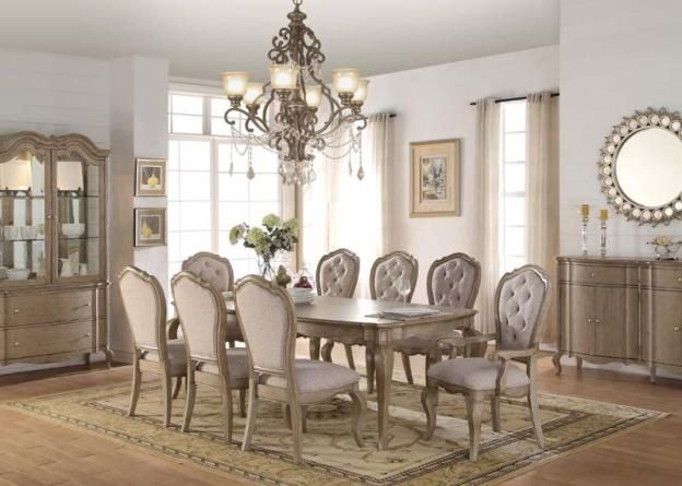 A Upscale Furniture Store Located In Sault Ste Marie Ontario Magnificent Upscale Dining Room Furniture Design Inspiration