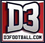 http://www.d3football.com/landing/index