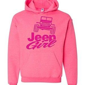 Pin On Jeep Sweatshirts