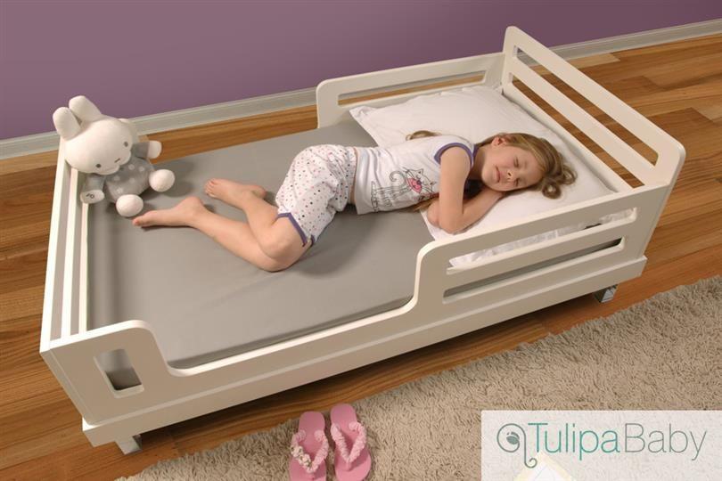 25 melhores ideias de mini cama menino no pinterest - Protector para pared cama ...