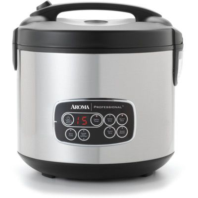 Toastmaster & Dash Small Kitchen Appliances JUST $12