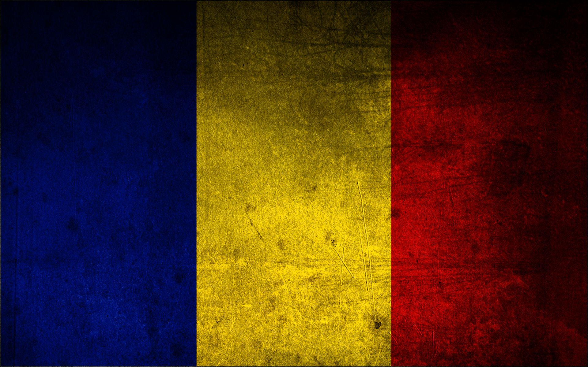 Romanian Best Hd Background Wallpaper Background Pictures