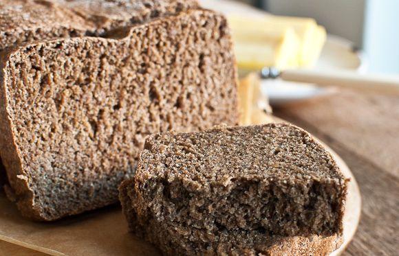 paine integrala e buna pentru slabit