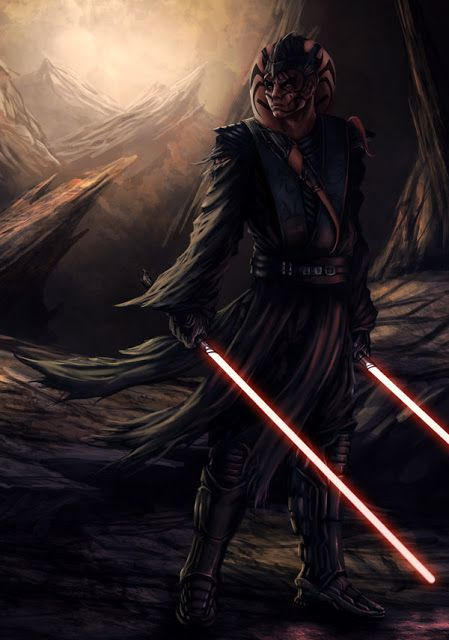 Swtor Fan Art By Standalone Complex Dark Side Star Wars Star Wars The Old Star Wars Rpg