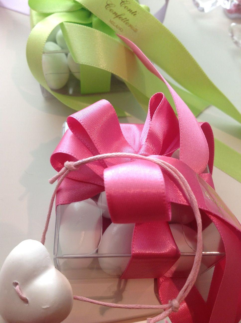 confetti per il bebè | Baby | Pinterest | Wedding confetti, Italy ...