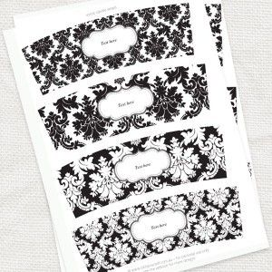 Huge Selection Of Free Printables From Envelope Templates To Gift