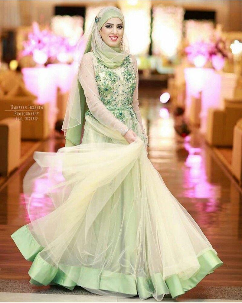 Pin von Zainab Tanveer auf Fine Art and Umarish Weddings photography ...