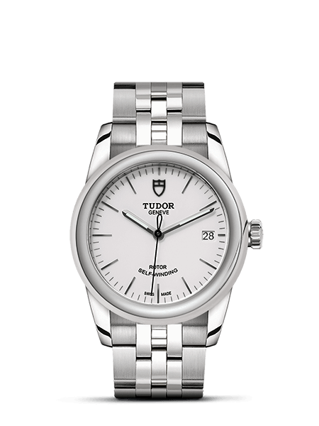 Official TUDOR Website | Tudor Watches | Watches, Rolex