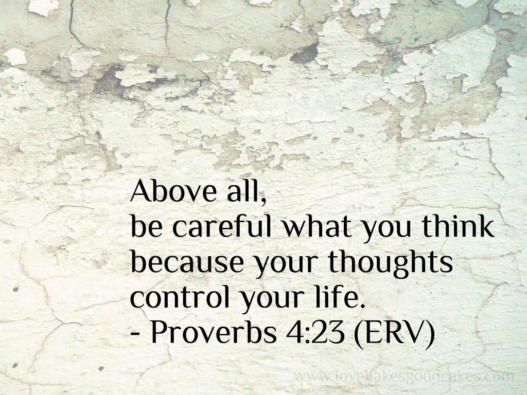 17 Images About Inspirational Jewish Quotes On Pinterest: Proverbs 4 23 On Pinterest