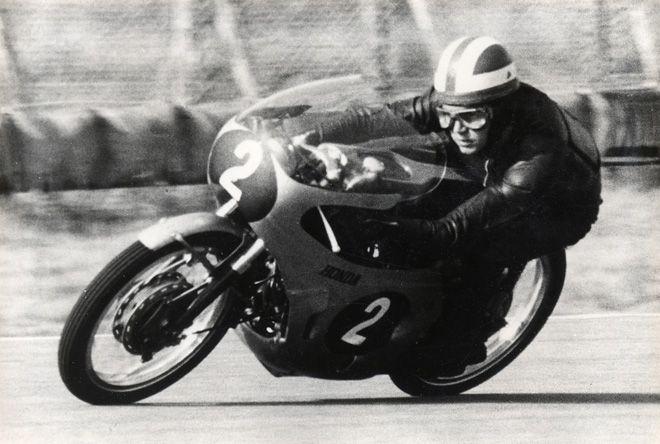 1965 Japan Grand Prix Ralph Bryans Rc148 Vintage Racing Racing Bikes Classic Bikes