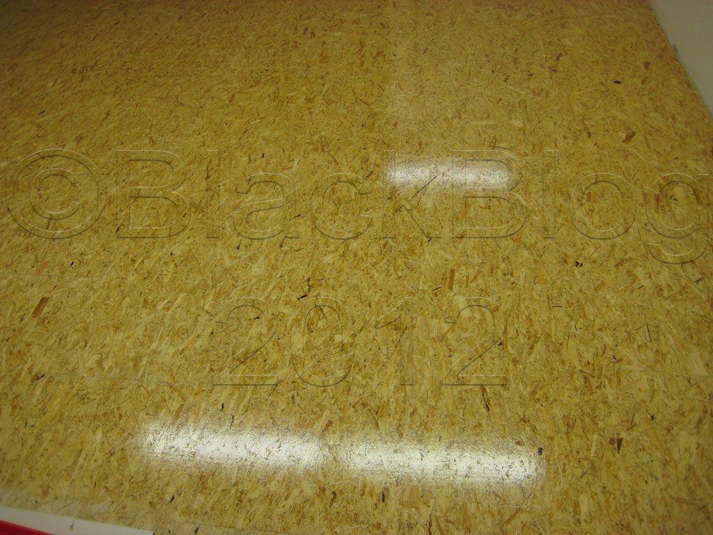 Osb Als Fußboden ~ Osb fußboden für unser gartenhaus diy gartenhaus