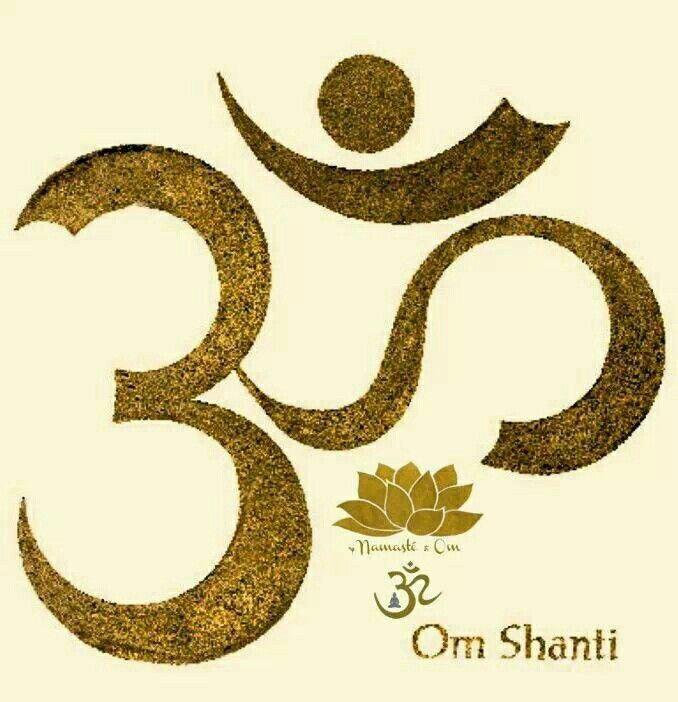 49+ Namaste om symbol meaning ideas in 2021