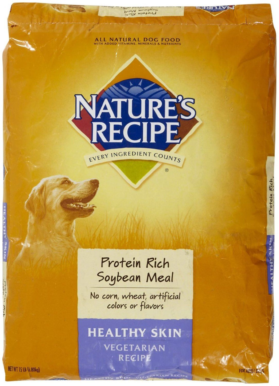 Vegan Dog Food Is A Plant Based Diet Safe For Dogs Vegan Dog