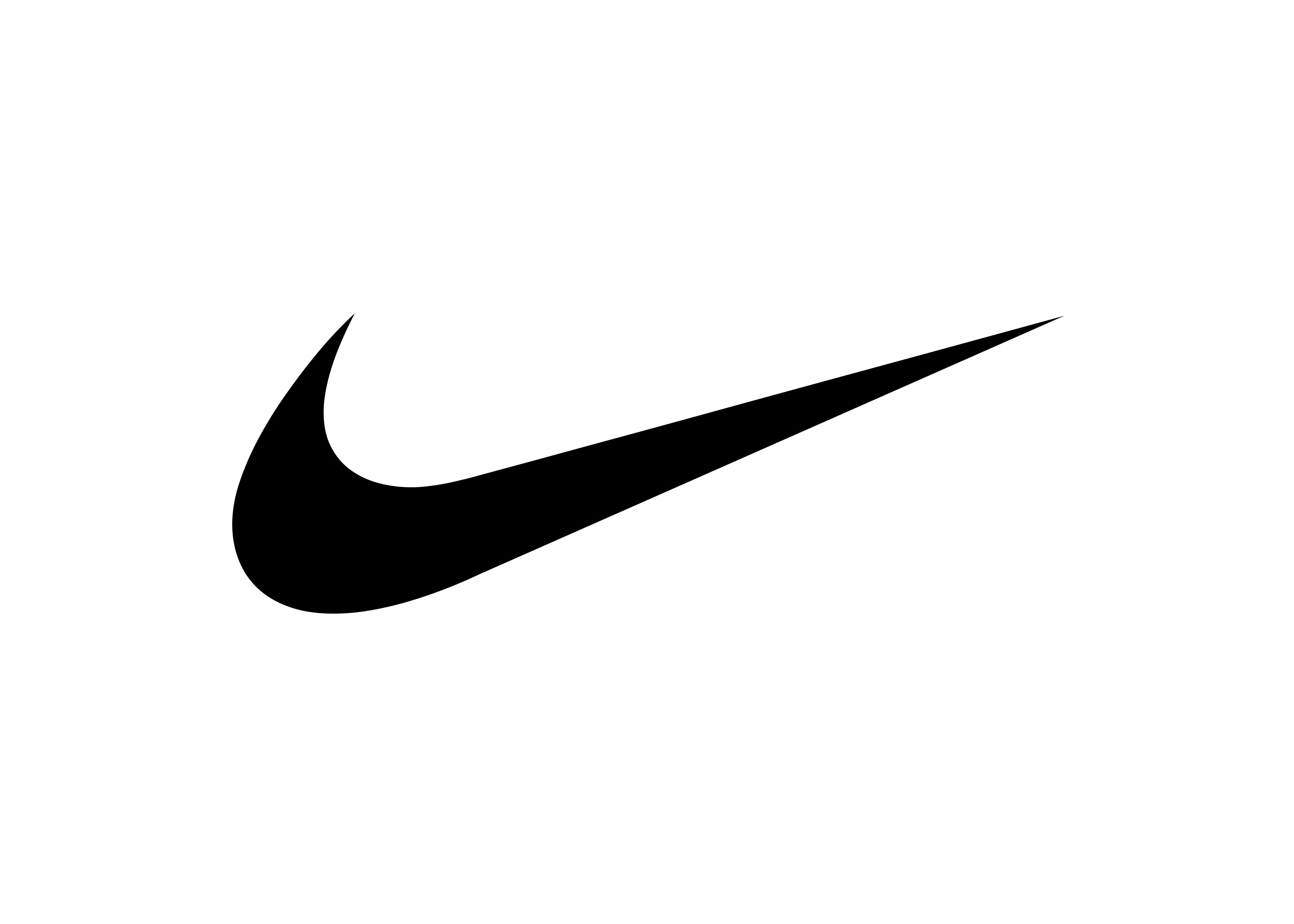 nike logo Google Search Logo de ropa, Logotipo de ropa