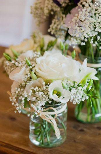 Photo of Schön dekoriert: Inspirationen für kreative Blumendeko ganz nach deinem Geschmack!