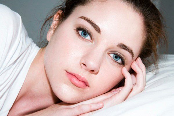 haley ramm grey's anatomy