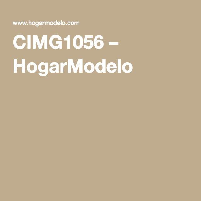 CIMG1056 – HogarModelo