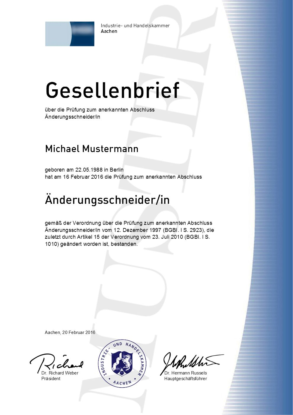 Beste Frei Druckbare Diplomvorlagen Fotos - Entry Level Resume ...
