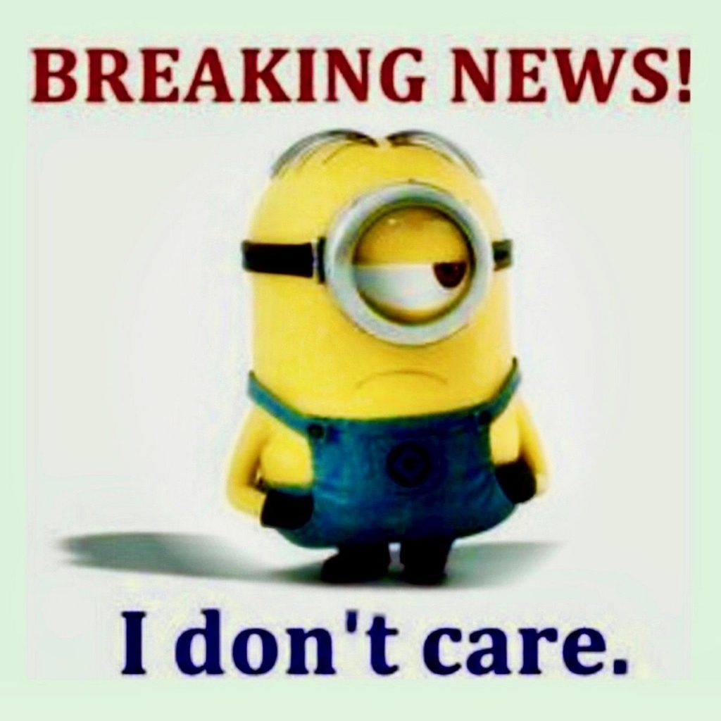 Top 22+ Minion inspirational Quotes - SO LIFE QUOTES