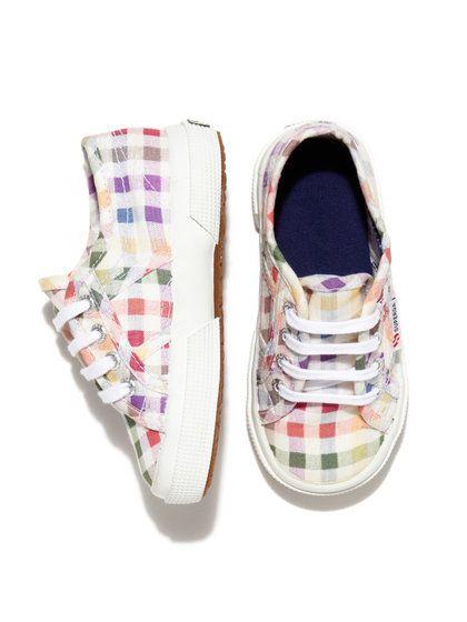 Superga Cotj Fabric Sneaker € 67,18