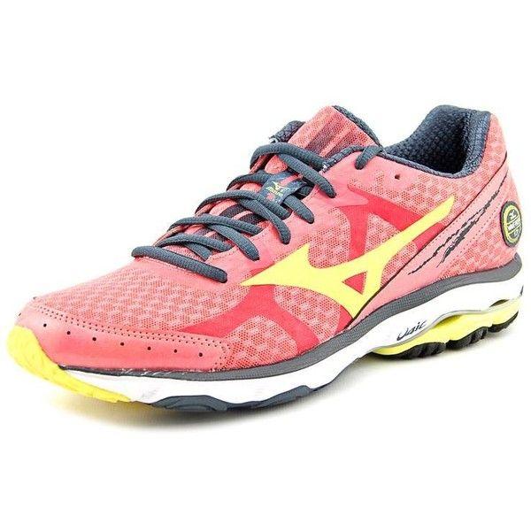 mizuno running shoes canada kaufen