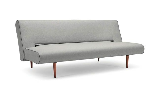 Innovation Danish Design Sofas And Sofa Beds Home Sofa Sofa Bed Sofa Upholstery