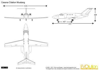 Cessna Citation Mustang  Business Jets  Pinterest  Cessna Citation Mustang