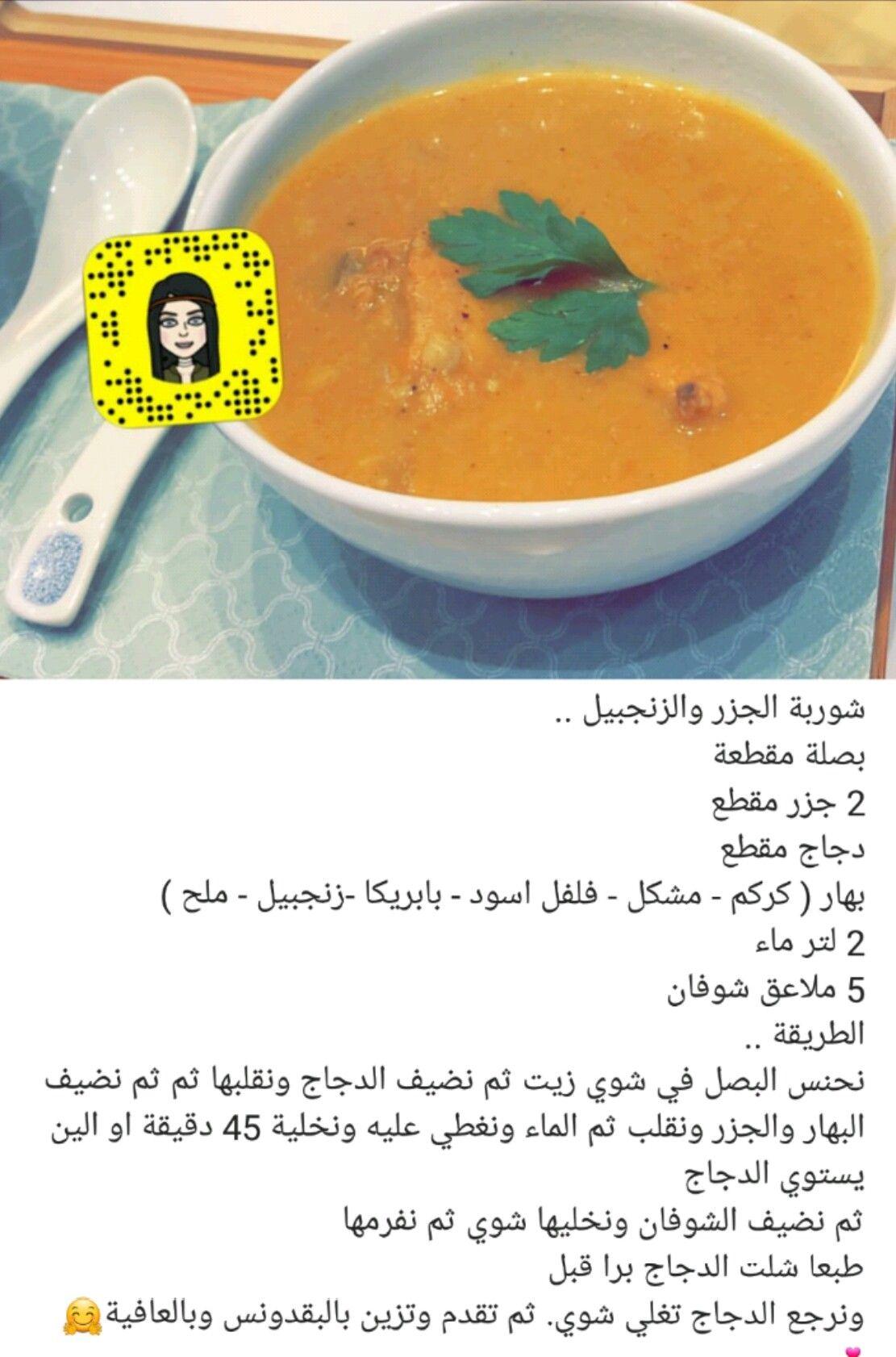 Pin By Fatima Boutata On طبخ Food Fruit Cantaloupe