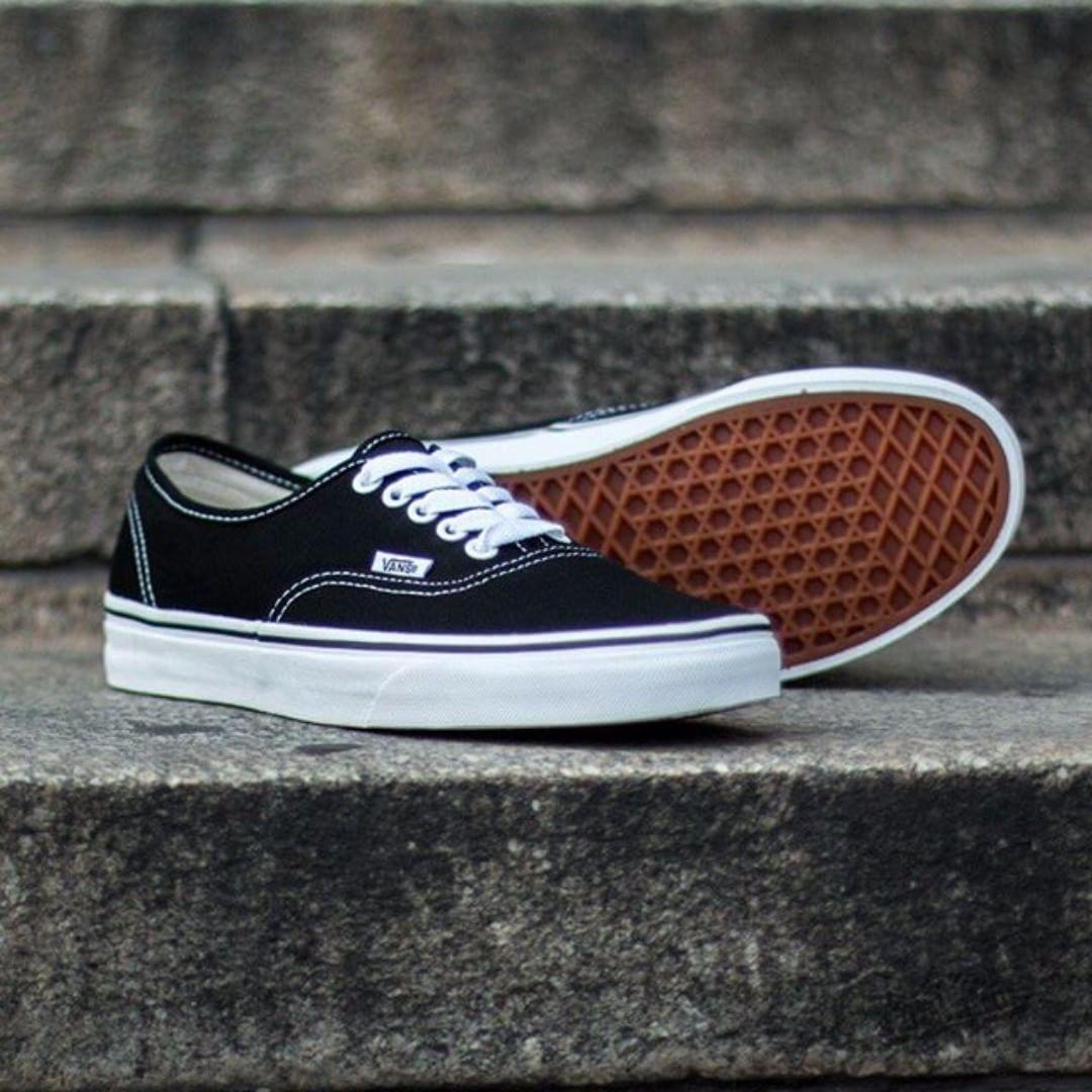 Jual Sepatu Sneakers Murah Malang Sepatu Vans Pria