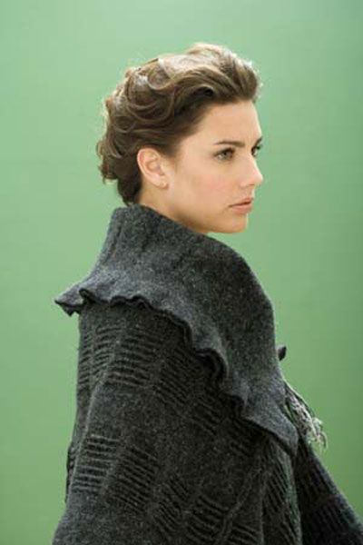 Luxury cowl neck shawl (Graphite) This luxury cowl neck shawl is not only stylish but also great at keeping you warm. Colour Graphite and Grey. http://www.marketdirect.ie/designer-ladies-knitwear-online/Luxury-Cowl-Neck-Shawl-(Graphite)-