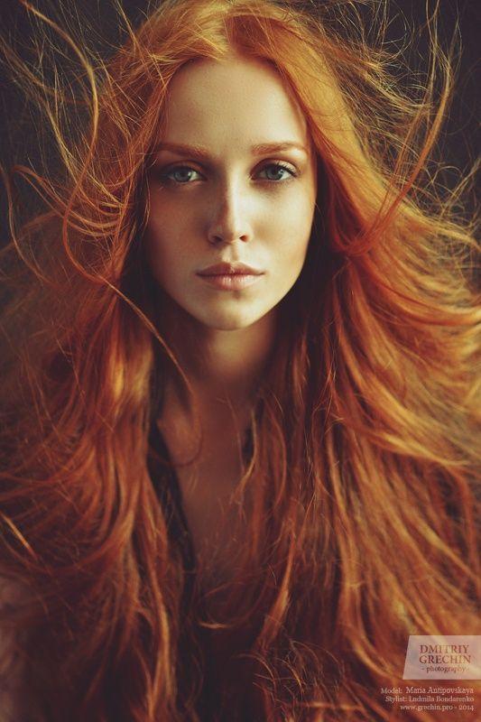 Wind blown hair Wind blown hair Pinterest Blow hair and Redheads - förde küchen kiel