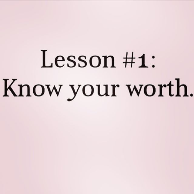 Trying Quotes Beauteous Instagram Post By Dalia Smith Iamdaliasmith EXACTLY Pinterest