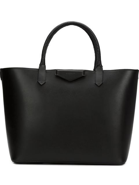 231813ae70 Givenchy large  Antigona  tote