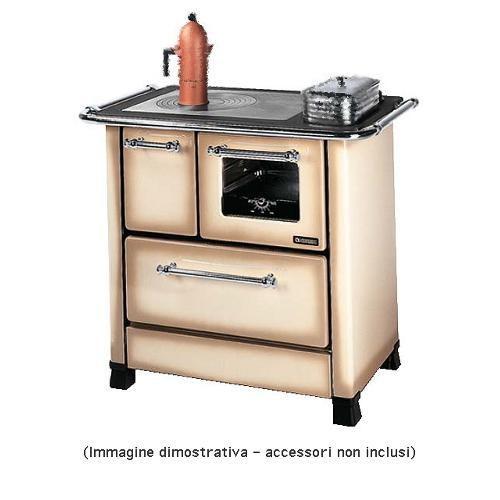 Nonehttp://www.biemmeshop.it/cucina-legna/44609-romantica-35-cappuccino-destra-1013055.html