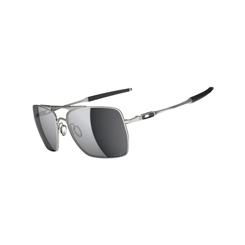 oakley deviation light sunglasses oakley sunglasses pinterest rh pinterest com