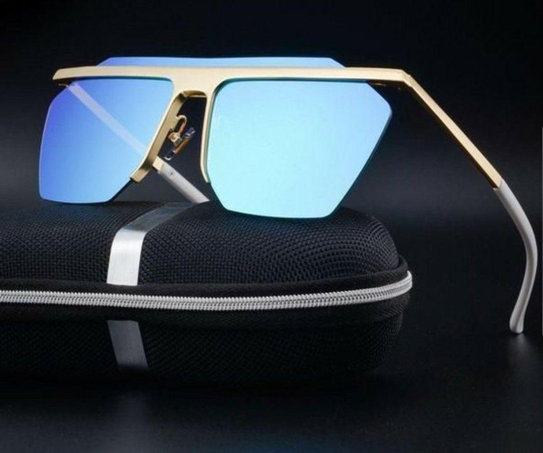 Pin de Kit Carthon en Eyewear | Pinterest
