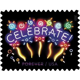 Buy Postage Stamps Online Usps Com Stamps 2015 In 2019